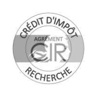 CIR Certificate ChiroBlock